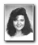 MARIA Y CAMPOS: class of 1991, Grant Union High School, Sacramento, CA.