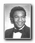 FRED CHESSAN: class of 1991, Grant Union High School, Sacramento, CA.