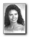 VICTORIA CONTRERAS: class of 1991, Grant Union High School, Sacramento, CA.