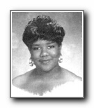 ALYASHA CRUTCHER: class of 1991, Grant Union High School, Sacramento, CA.