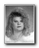 MARY DEL MERO: class of 1991, Grant Union High School, Sacramento, CA.