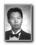 HENRY DER: class of 1991, Grant Union High School, Sacramento, CA.