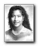 MARY DIVIA: class of 1991, Grant Union High School, Sacramento, CA.