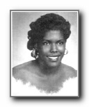 ISCHAKA HARRIS: class of 1991, Grant Union High School, Sacramento, CA.