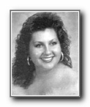 LETICIA HERNANDEZ: class of 1991, Grant Union High School, Sacramento, CA.