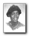 PRADIA HOWELL: class of 1991, Grant Union High School, Sacramento, CA.