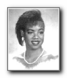KATIN HOYTT-PATTERSON: class of 1991, Grant Union High School, Sacramento, CA.