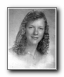 BOBBIJO JACOBSEN: class of 1991, Grant Union High School, Sacramento, CA.