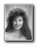 CONSUELO JAIME: class of 1991, Grant Union High School, Sacramento, CA.