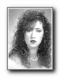SASHA JETTON: class of 1991, Grant Union High School, Sacramento, CA.
