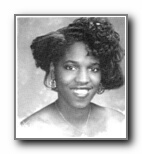 MARIATU JOHNSON: class of 1991, Grant Union High School, Sacramento, CA.