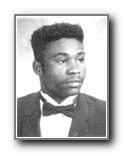 DAVID LEWIS: class of 1991, Grant Union High School, Sacramento, CA.
