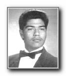 JUAN MALDONADO: class of 1991, Grant Union High School, Sacramento, CA.