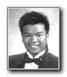 ALLAN MANIALUNG: class of 1991, Grant Union High School, Sacramento, CA.