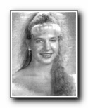 STEPHANIE MARSHALL: class of 1991, Grant Union High School, Sacramento, CA.