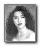GLORIA MARTINEZ: class of 1991, Grant Union High School, Sacramento, CA.