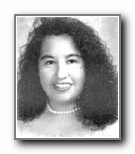 NICOLE MARTINEZ: class of 1991, Grant Union High School, Sacramento, CA.