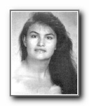 RUTH MARTINEZ: class of 1991, Grant Union High School, Sacramento, CA.