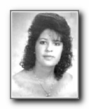 YOLANDA MARTINEZ: class of 1991, Grant Union High School, Sacramento, CA.