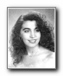 SAMMIE MC CRAY: class of 1991, Grant Union High School, Sacramento, CA.