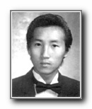 ONG MOUA: class of 1991, Grant Union High School, Sacramento, CA.