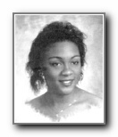 MAVIS SAMPSON: class of 1991, Grant Union High School, Sacramento, CA.