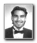 ALBERT SAVALA, JR.: class of 1991, Grant Union High School, Sacramento, CA.