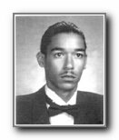 DOUGLAS SCOTT: class of 1991, Grant Union High School, Sacramento, CA.
