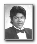 JAIENDRA SHARMA: class of 1991, Grant Union High School, Sacramento, CA.