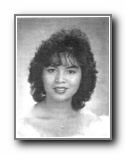 VILAY SICHAMPANAKHONE: class of 1991, Grant Union High School, Sacramento, CA.