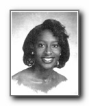 STACY SINGLETON: class of 1991, Grant Union High School, Sacramento, CA.