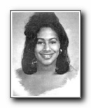 KARMEN STARKS: class of 1991, Grant Union High School, Sacramento, CA.