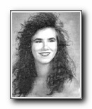 REGINA STRAYER: class of 1991, Grant Union High School, Sacramento, CA.