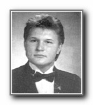 JONATHON TALMADGE: class of 1991, Grant Union High School, Sacramento, CA.