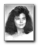 MARIA URREA: class of 1991, Grant Union High School, Sacramento, CA.