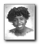 AEASHEA USHER: class of 1991, Grant Union High School, Sacramento, CA.