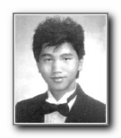 LAO VANG: class of 1991, Grant Union High School, Sacramento, CA.