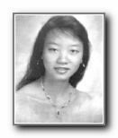 YOUA VANG: class of 1991, Grant Union High School, Sacramento, CA.