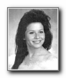 ROSA VASQUEZ: class of 1991, Grant Union High School, Sacramento, CA.