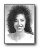 ANNA VEGA: class of 1991, Grant Union High School, Sacramento, CA.