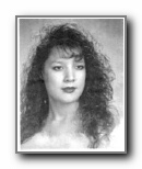 MARYANN VELA: class of 1991, Grant Union High School, Sacramento, CA.