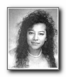 ELIZABETH VELASCO: class of 1991, Grant Union High School, Sacramento, CA.