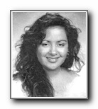 AGRIPINA VELEZ-BALAY: class of 1991, Grant Union High School, Sacramento, CA.