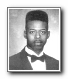 DAN WILSON: class of 1991, Grant Union High School, Sacramento, CA.