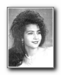 JIHAN YAGHOUB: class of 1991, Grant Union High School, Sacramento, CA.