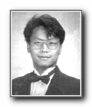 NHIA YANG: class of 1991, Grant Union High School, Sacramento, CA.