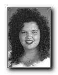 VENESSA ACOSTA: class of 1992, Grant Union High School, Sacramento, CA.