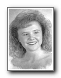 DONNA ADKINS: class of 1992, Grant Union High School, Sacramento, CA.