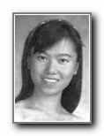 SHAN AU PUI: class of 1992, Grant Union High School, Sacramento, CA.