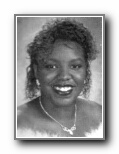 TERESA BRAXTON: class of 1992, Grant Union High School, Sacramento, CA.